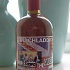 bruichladdich_queenjubilee_600_0