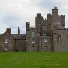 castle_mey1