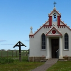italien-church1