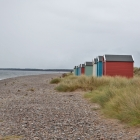 Nordsee_04