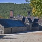 Lochnagar_07