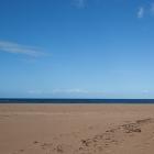Strand13