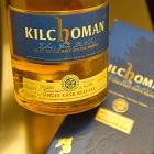 kilchoman_whiskyschiff_2010_600