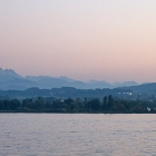 ws_bodensee_10