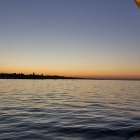 ws_bodensee_2