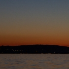 ws_bodensee_5
