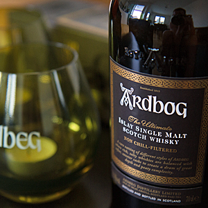 Ardbog_300