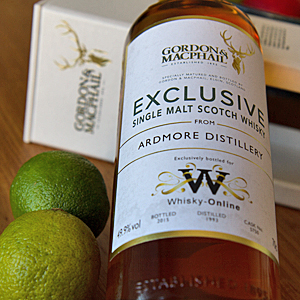 Ardmore_Whiskyonline_300