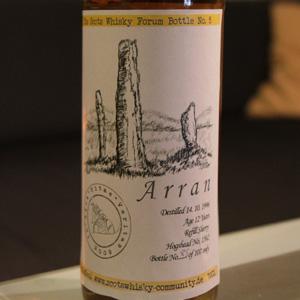 ArranForumswhisky5_300