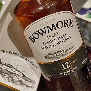 Bowmore12_300
