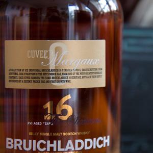 Bruichladdich_Cuvee_C_300