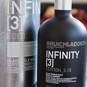Bruichladdich_Infinity3_300