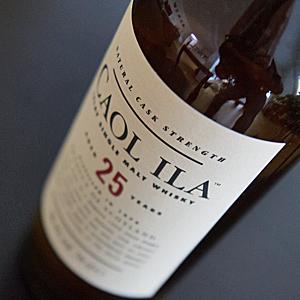 CaolIla25(2004)_300