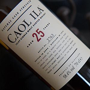CaolIla25(2005)_300