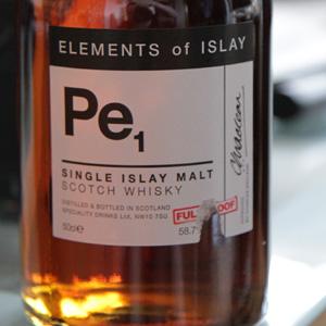 Elements_Pe1_300