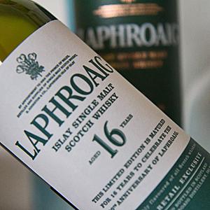 Laphroaig16_300