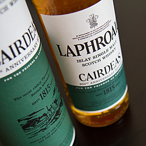 Laphroaig_2015_cairdeas_300