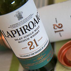 Laphroaig_21_FOL_300
