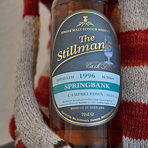 Springbank_Stillman_300