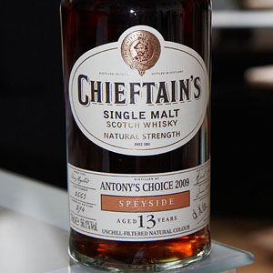 anthonys13chieftains