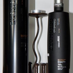 Octomore Ed.1