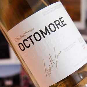 Octomore Futures