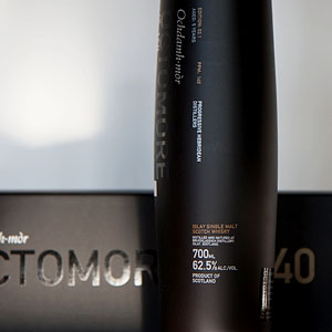 Octomore 2