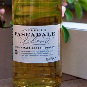 Fascadale