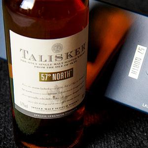 taliskernorth-300