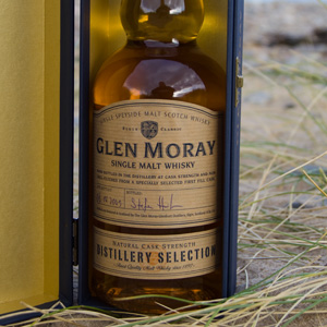 GlenMoray300