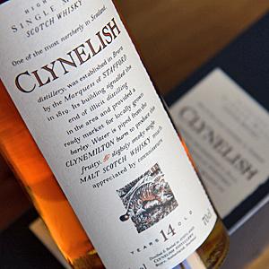 Clynelish_FF_300