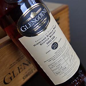 GlengoyneSingleCask20_300