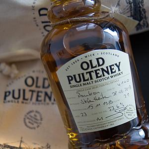 Pulteney_23hand_300