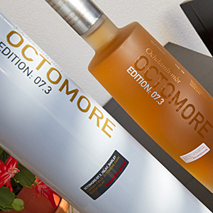 Octomore_7.3_300