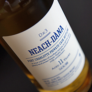 PC_Neach-Dana_300