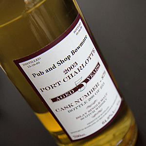 PC_Pub_Shop_Bowmore_300
