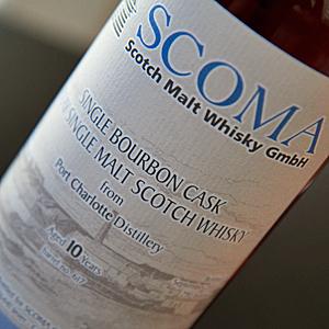 PC_Scoma_300