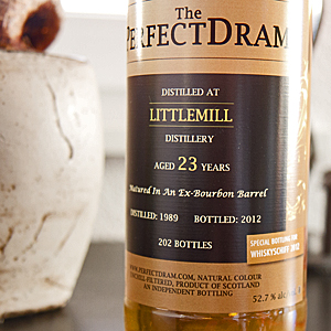 Littlemill_PDWhiskyschiff_2012_30