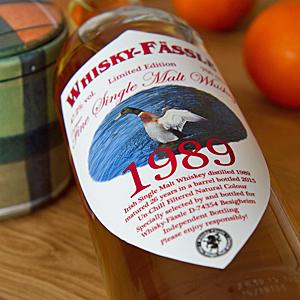 Ire_89_WhiskyFaessle_300
