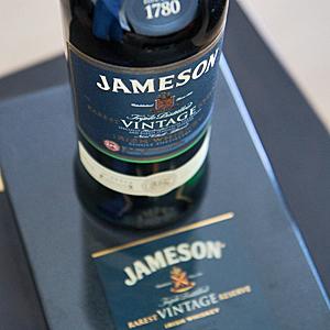 Jameson_Vintage 2007_300