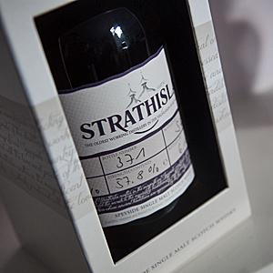 Strathisla_Batch1_300