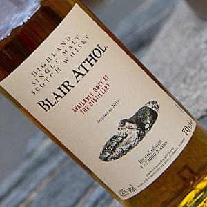 blair_athol_distillery_300