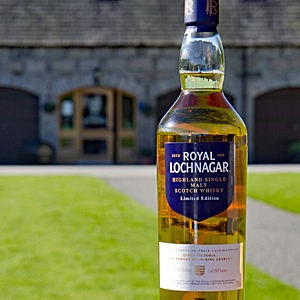 royal_lochnagar_distilleryonly_300